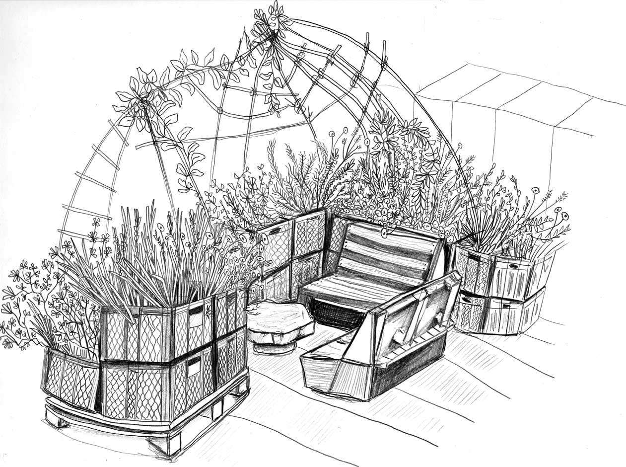 urbangardening2_rotwebseite