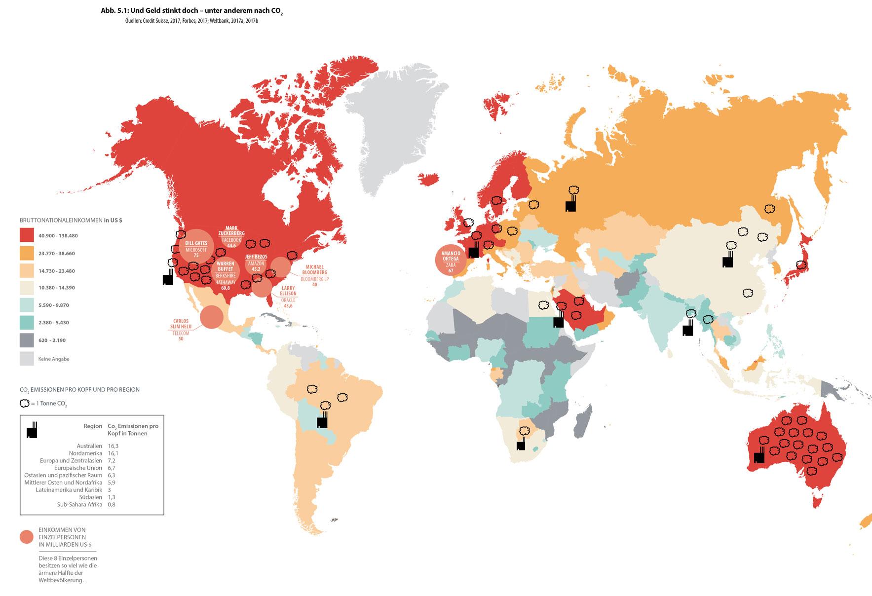 infografikjpgs2_rotwebseite