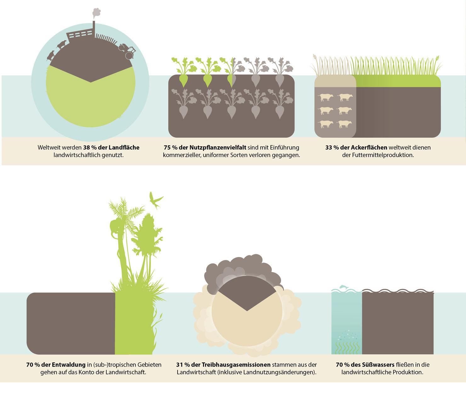 infografikjpgs4-rotwebseite