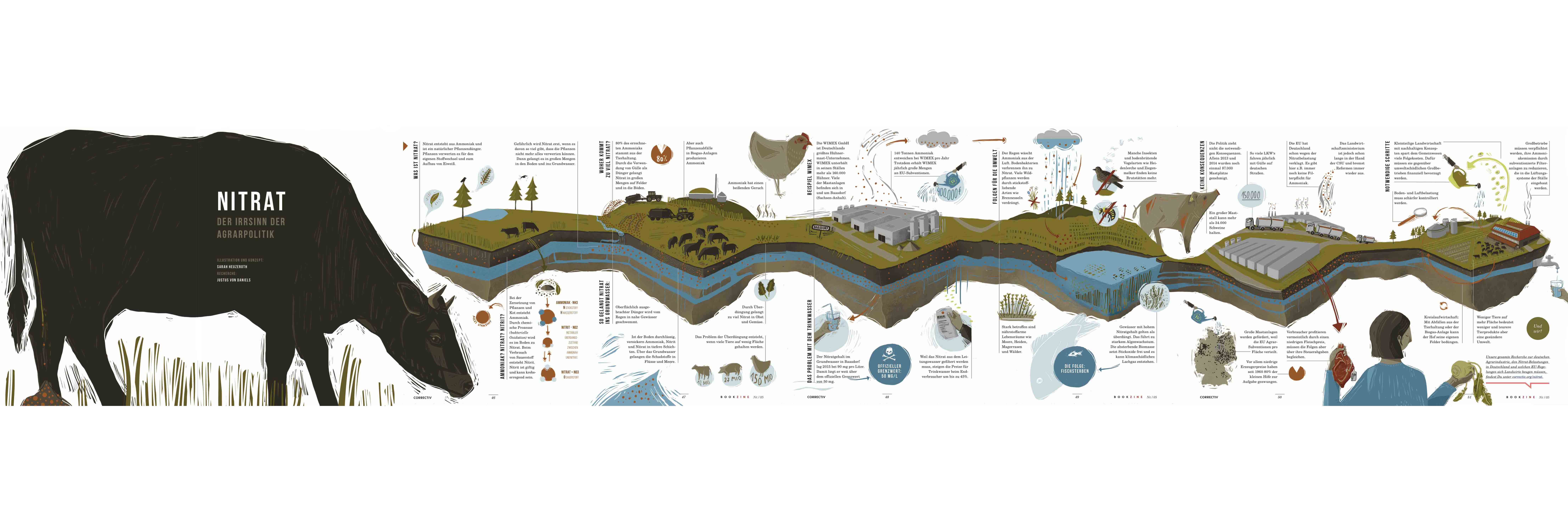 infografikbild-komplett_klein_hoeher