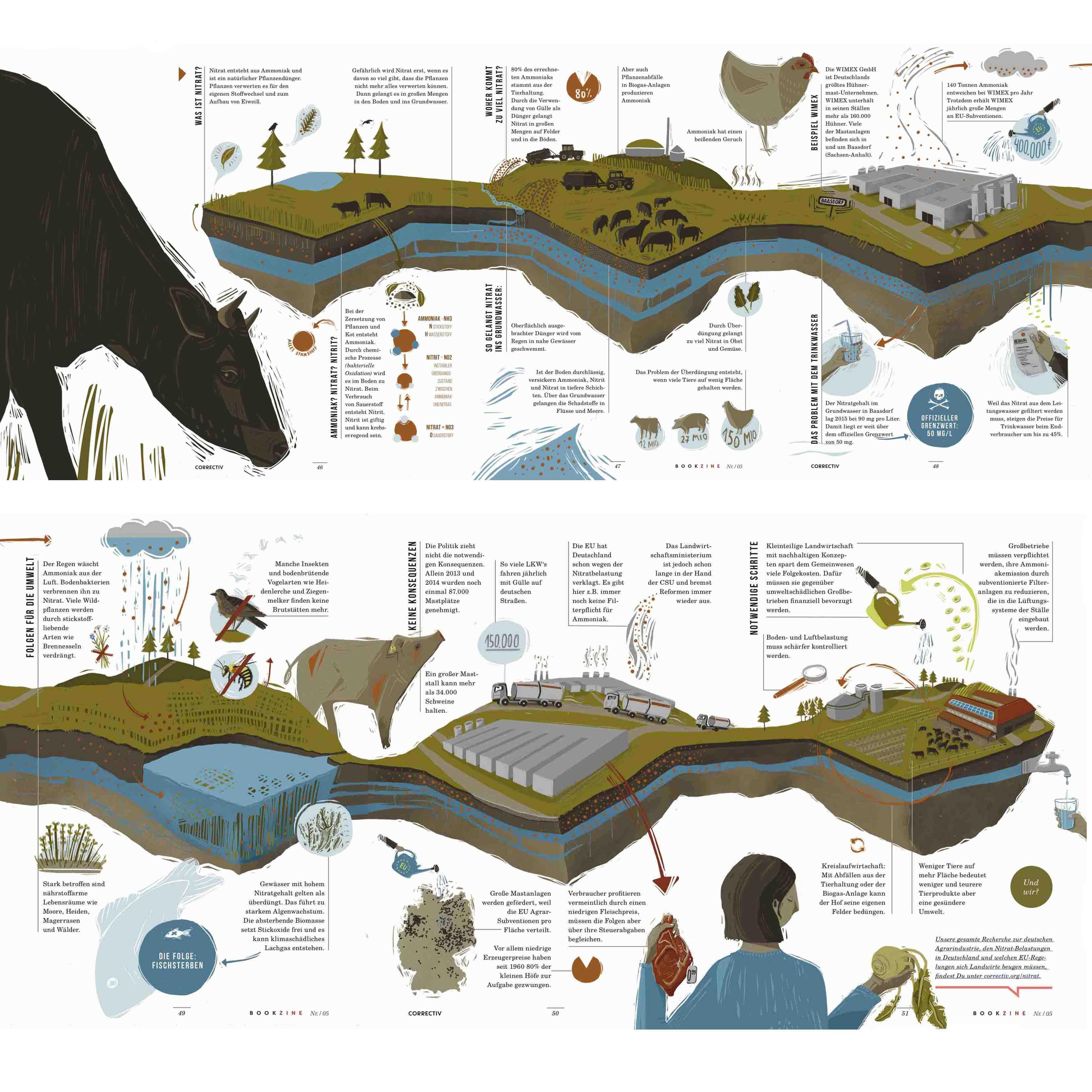 infografikbild-komplett_kleinklein_quadrat