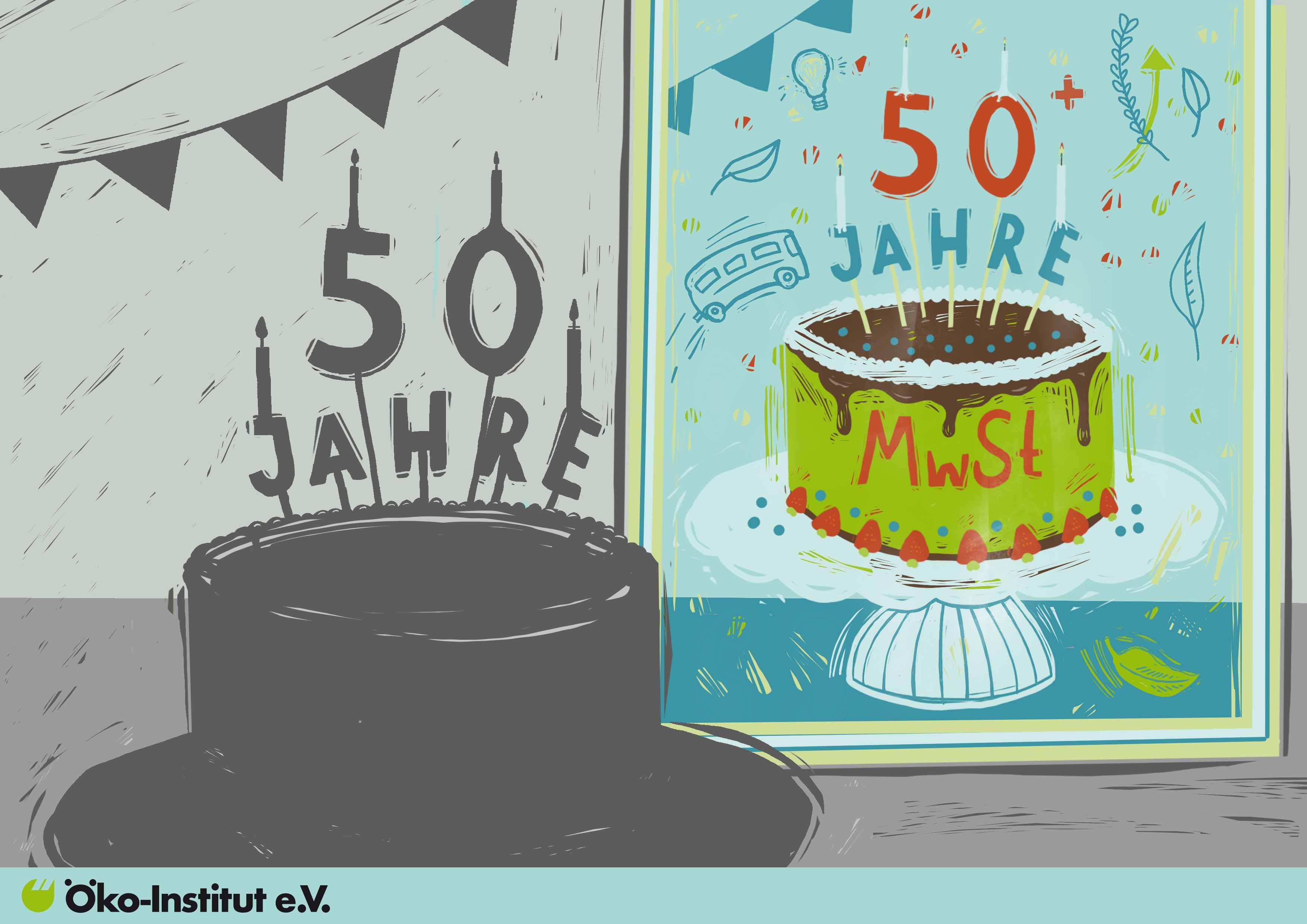 Torte_fertig_kl