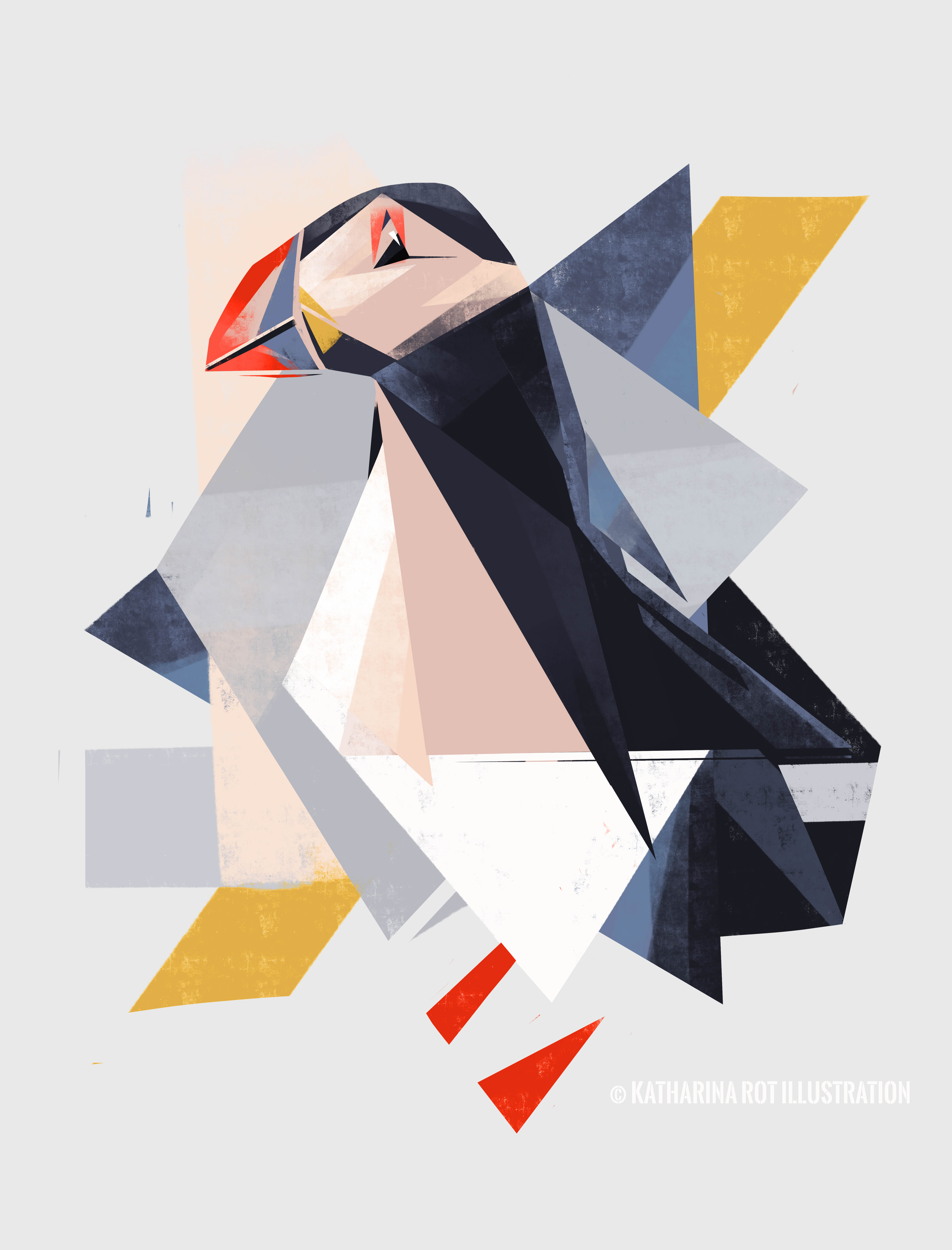 Puffin_Abstract_mittext