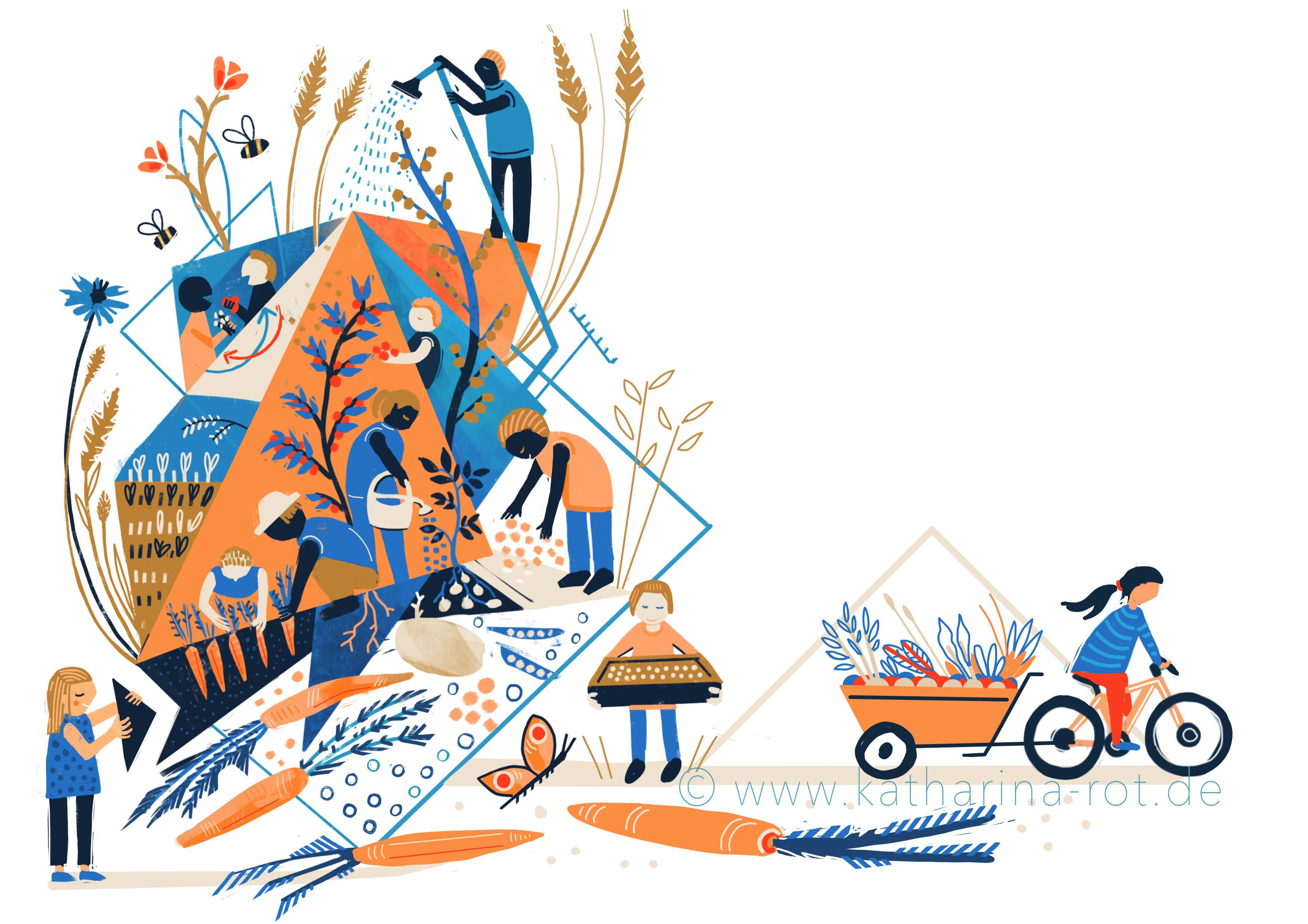 181006_Landwirtschaft_neu Kopie