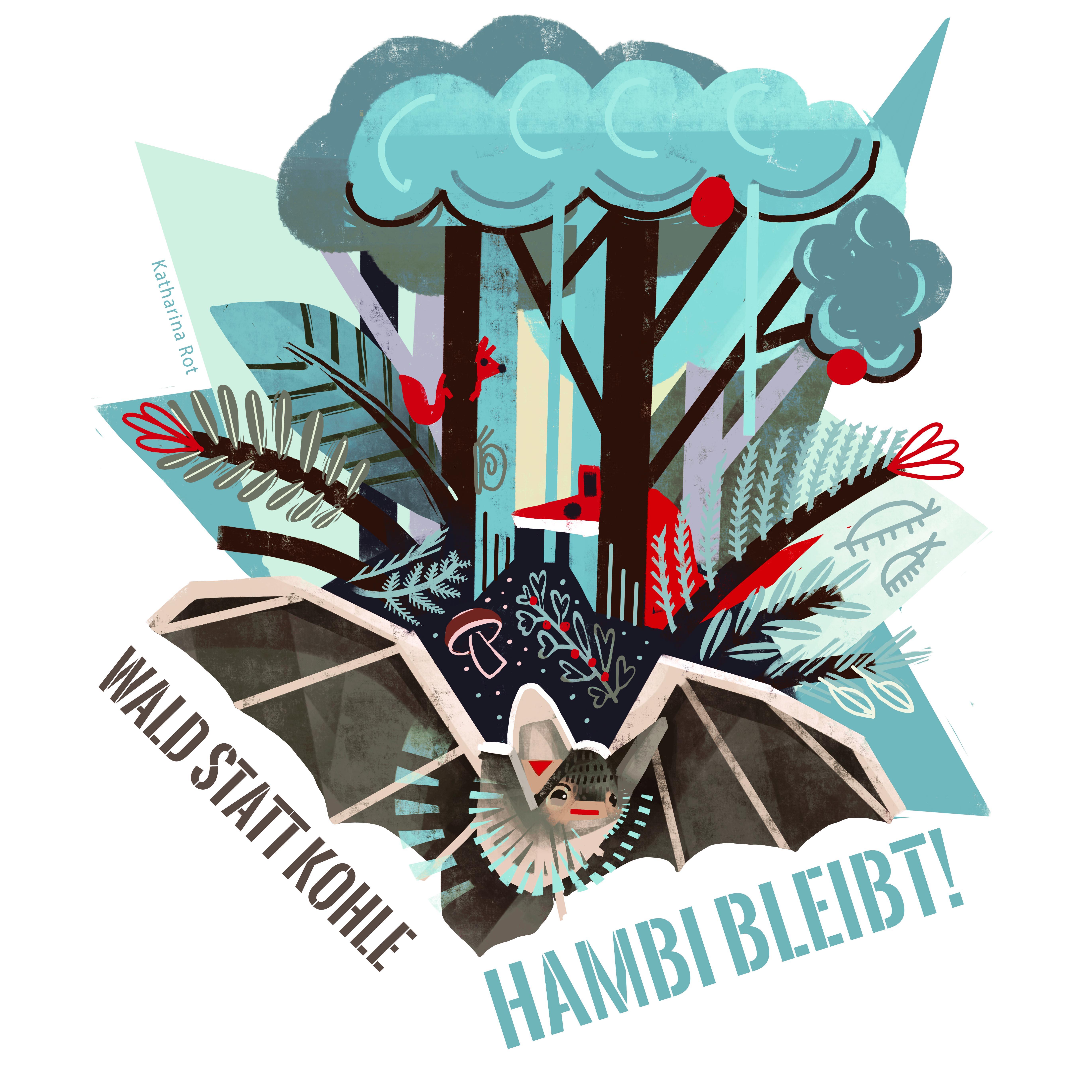 Hambi-bleibt-Illu-1Ebene_farbkorr