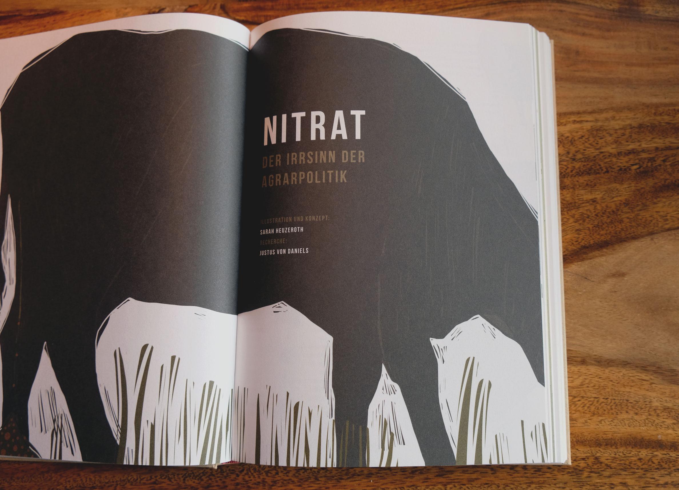 Nitrat1_heuzeroth