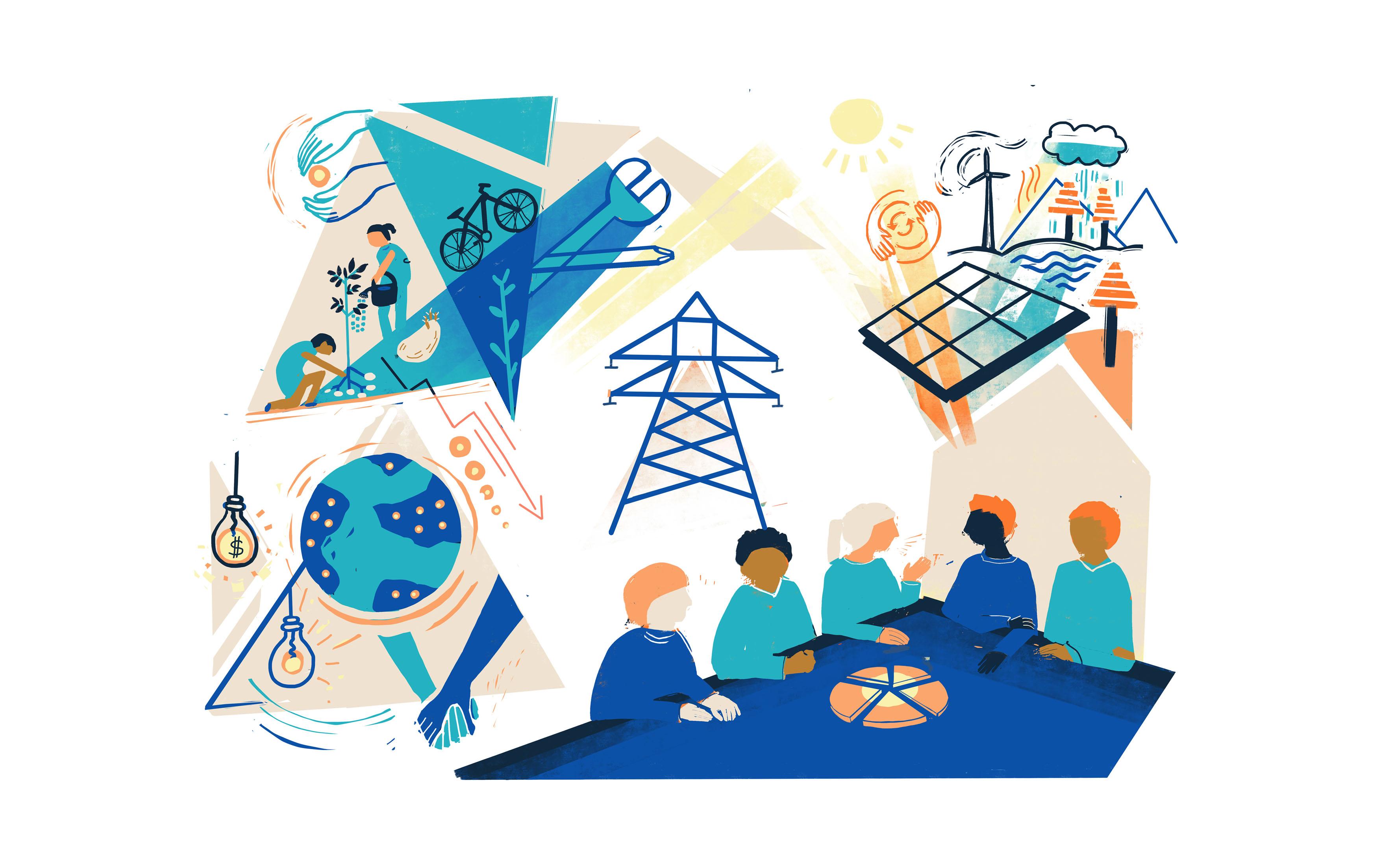 energie-rotwebseite