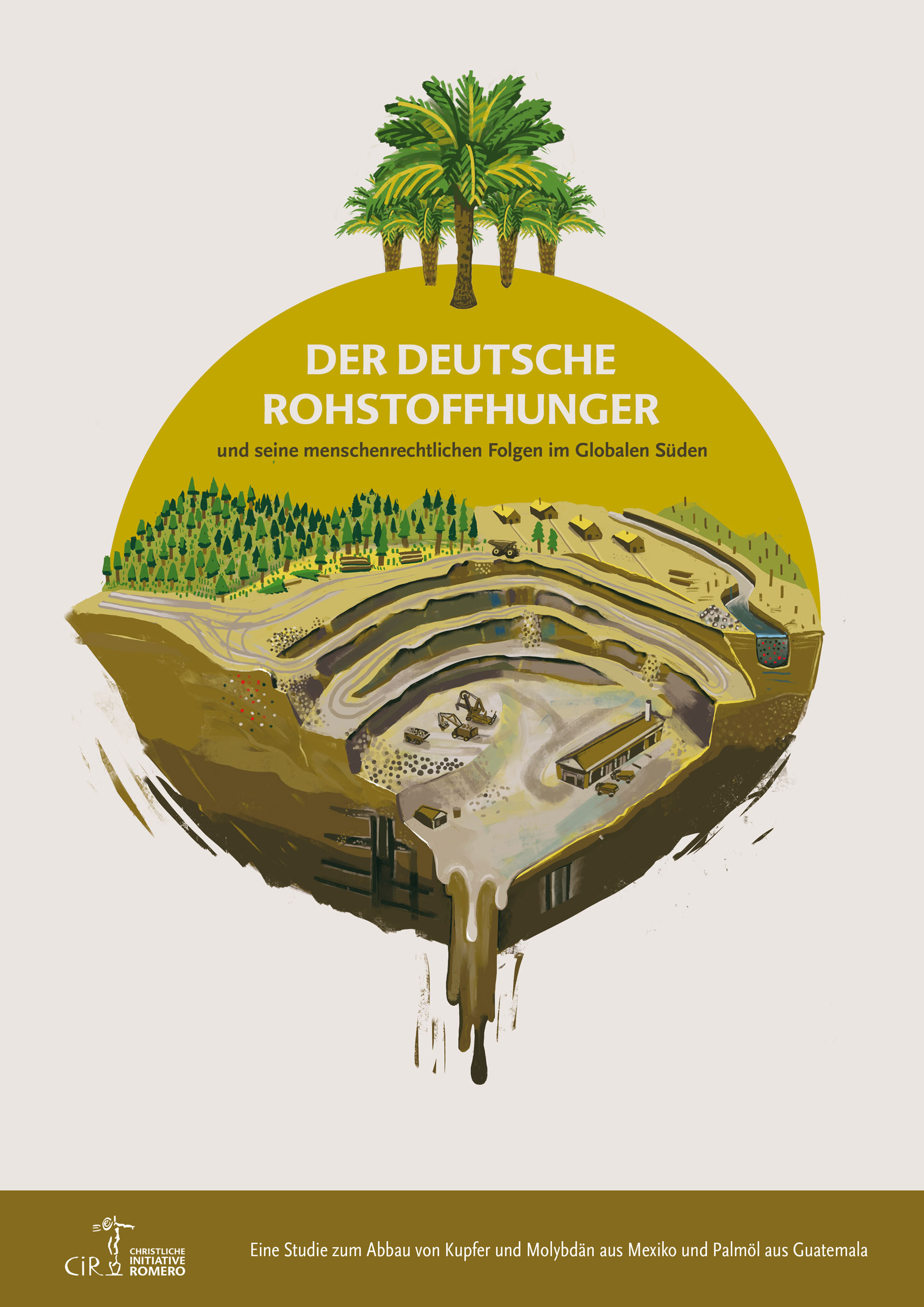 Der-deutsche-Rohstoffhunger_cover