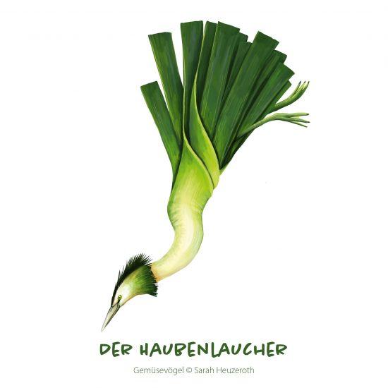 Gemüsevögel_SarahHeuzeroth12