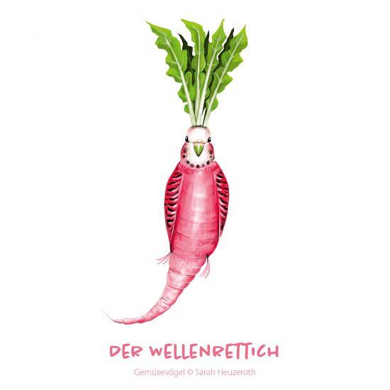 Gemüsevögel_SarahHeuzeroth19