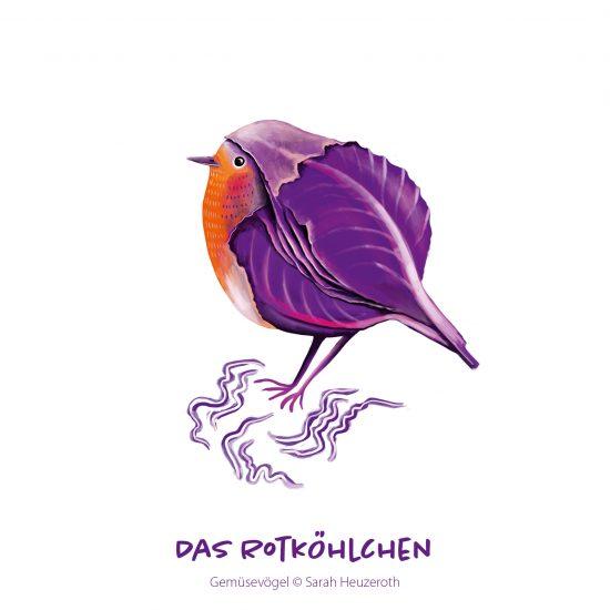 Gemüsevögel_SarahHeuzeroth20