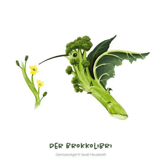 Gemüsevögel_SarahHeuzeroth21