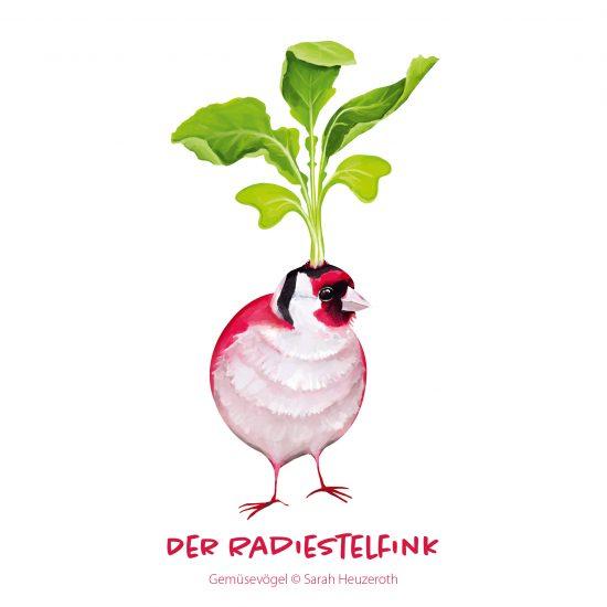 Gemüsevögel_SarahHeuzeroth3