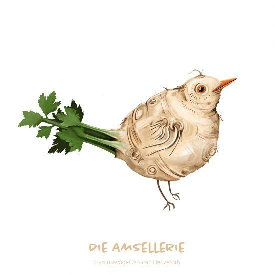 Gemüsevögel_SarahHeuzeroth4