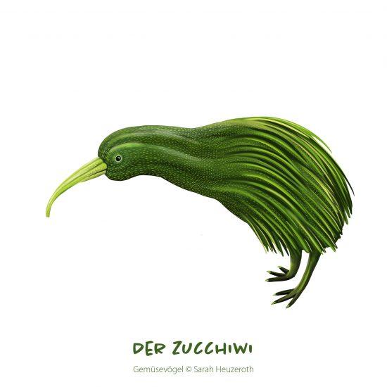 Gemüsevögel_SarahHeuzeroth5