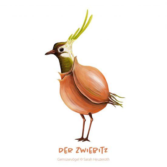 Gemüsevögel_SarahHeuzeroth8