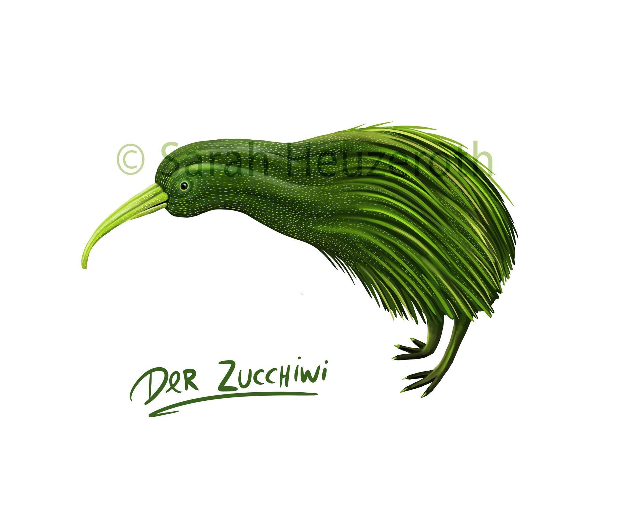 Zucchiwi_sarahheuzeroth_web_w