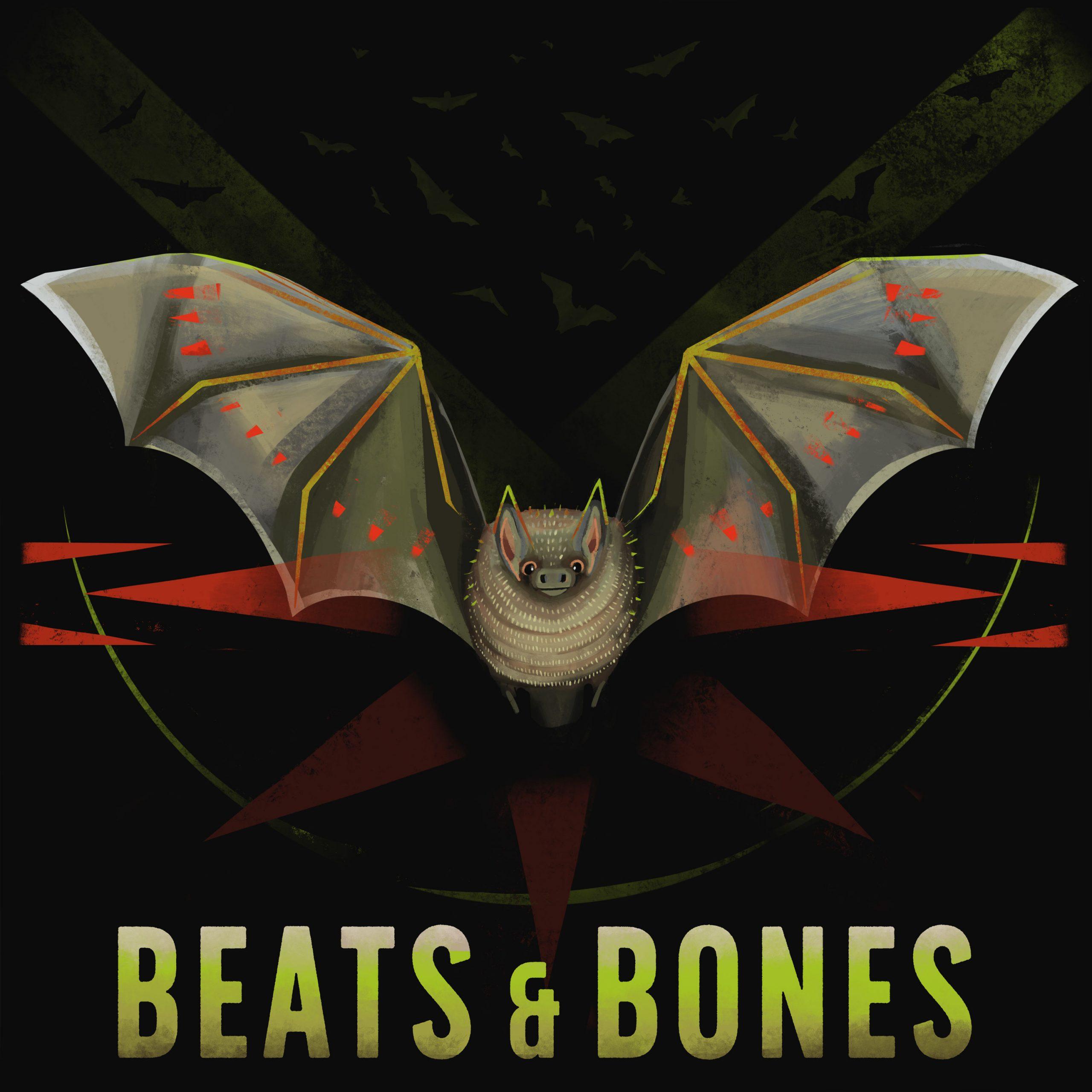 210112_Beats_and_Bones2_Folge-Icon1