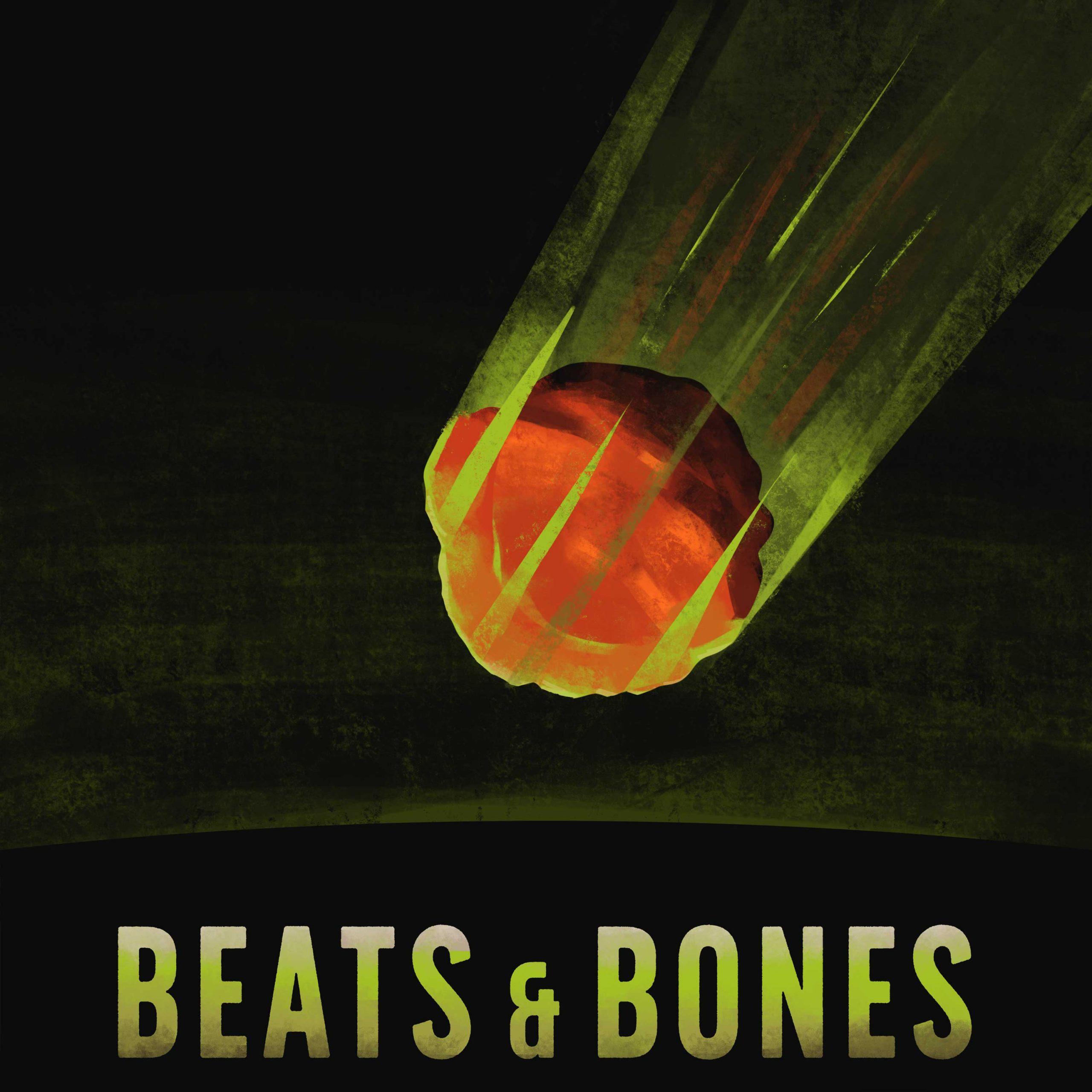 210126_Beats_and_Bones2_Folge-Icon3