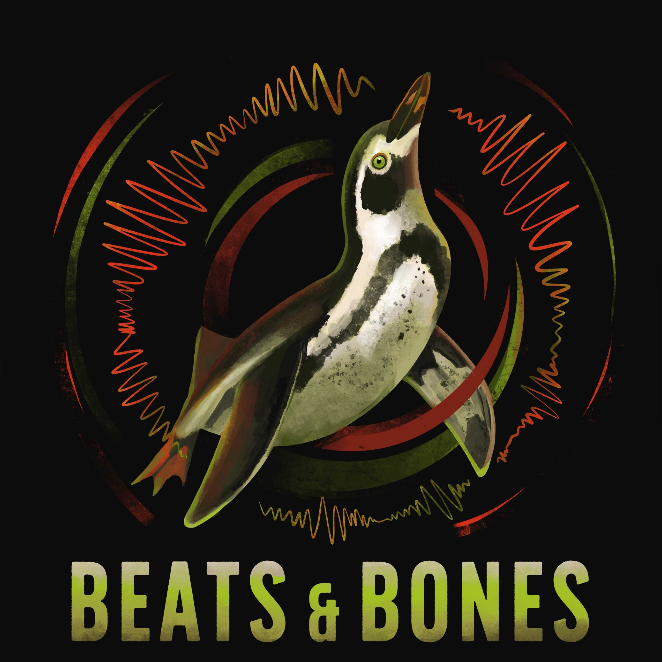 210126_Beats_and_Bones2_Folge-Icon4