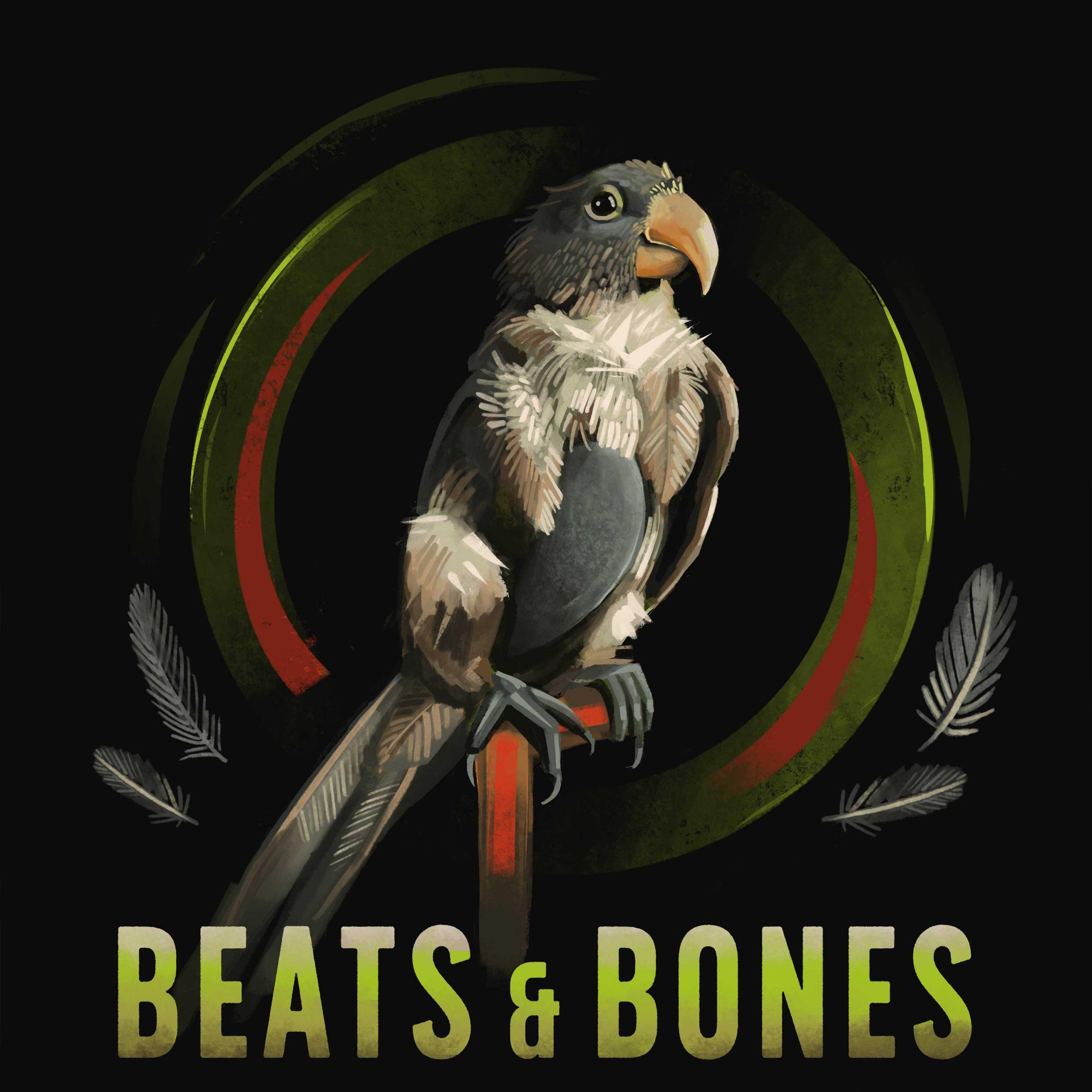 210312_Beats_and_Bones2_Icon5_3000px