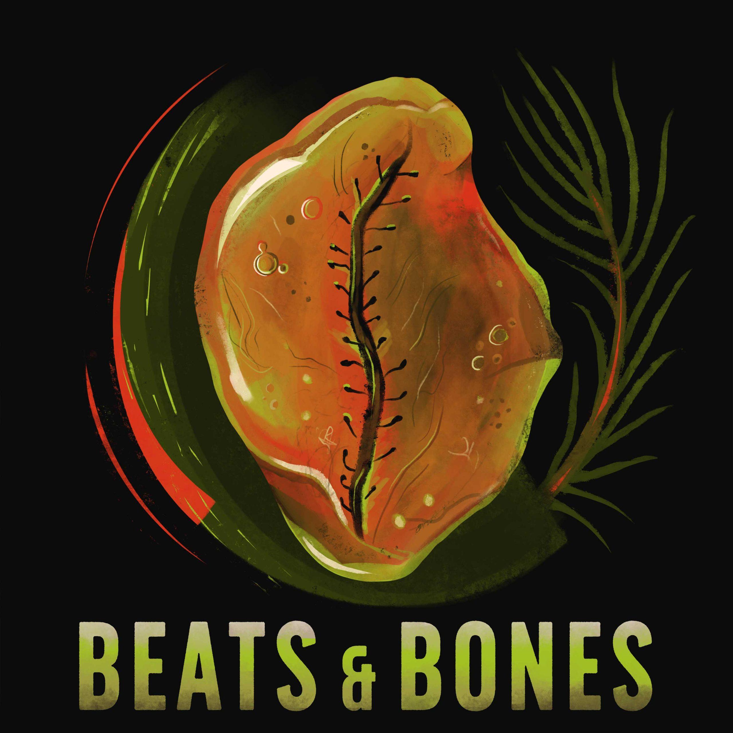 210312_Beats_and_Bones2_Icon6_3000px