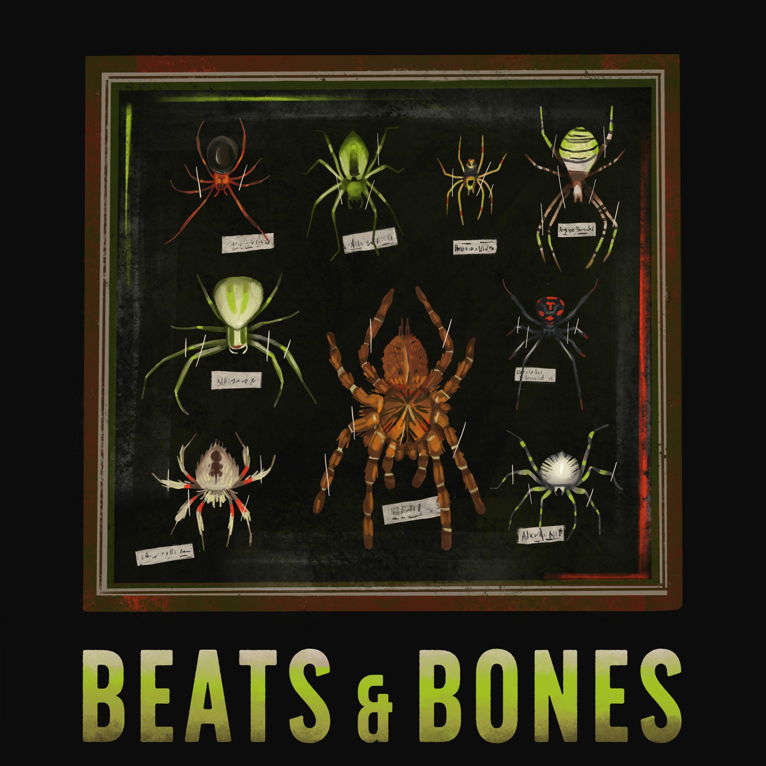 210406_Beats_and_Bones2_Icon7_3000px