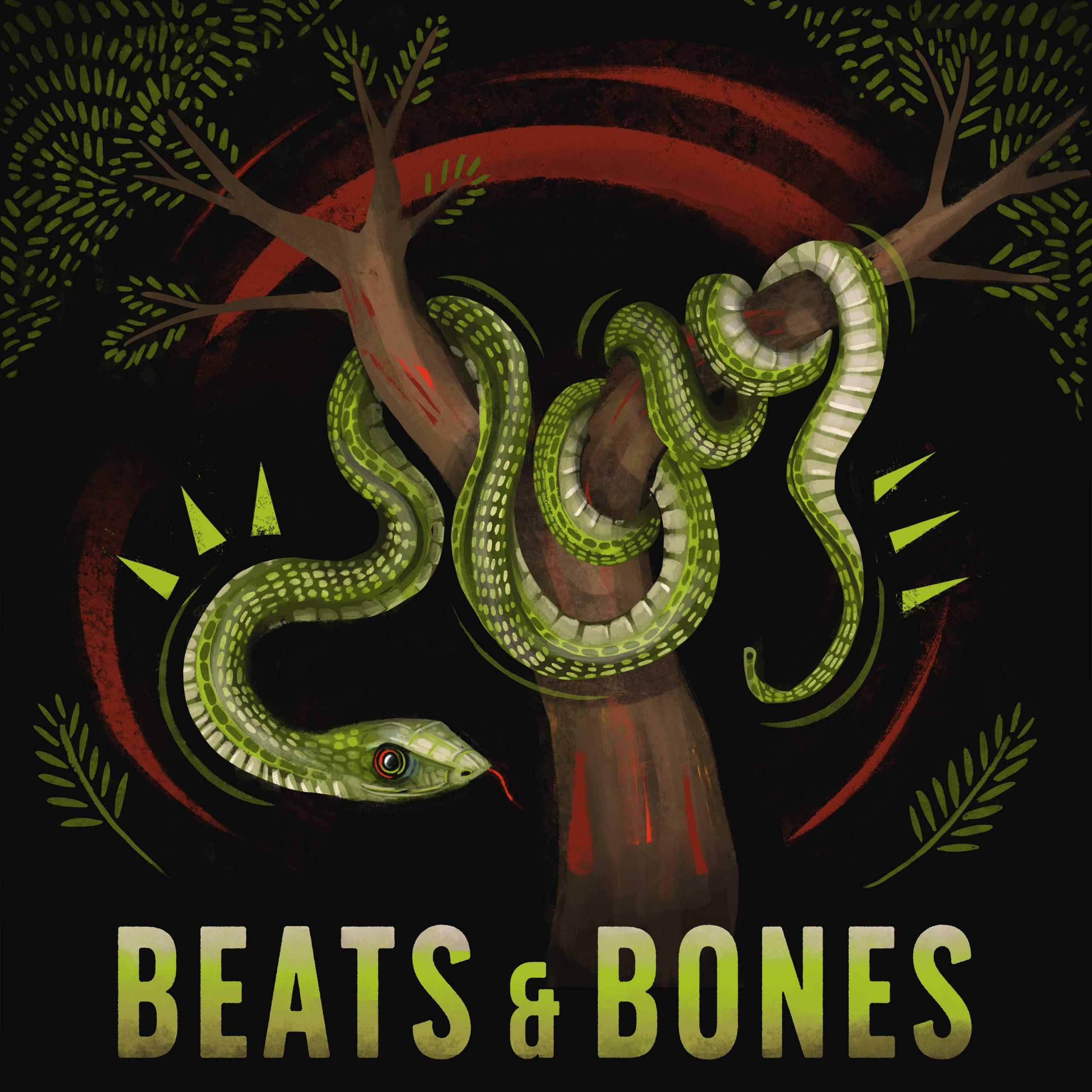 210409_Beats_and_Bones2_Icon8_3000px