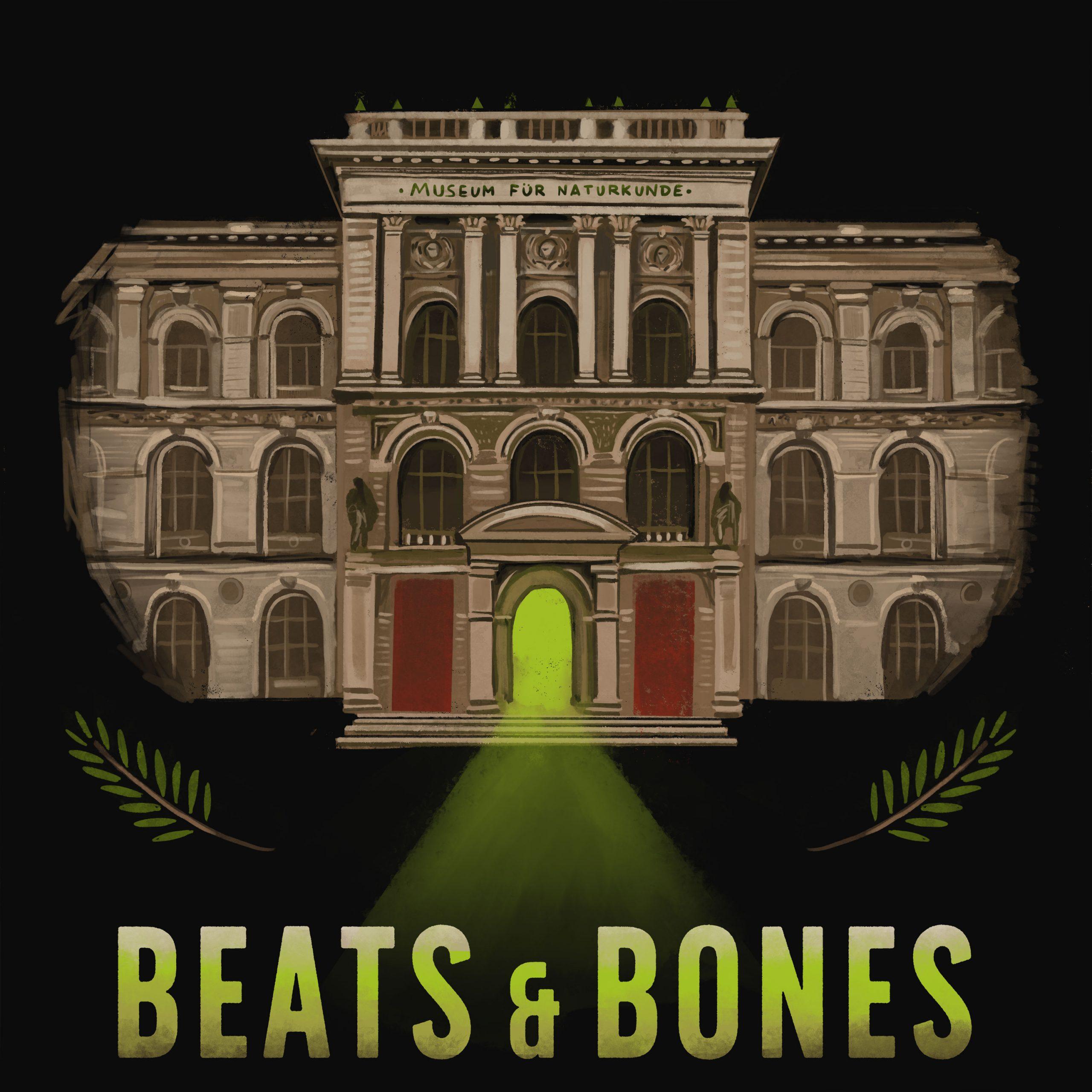 210430_Beats_and_Bones2_Icon9_3000px