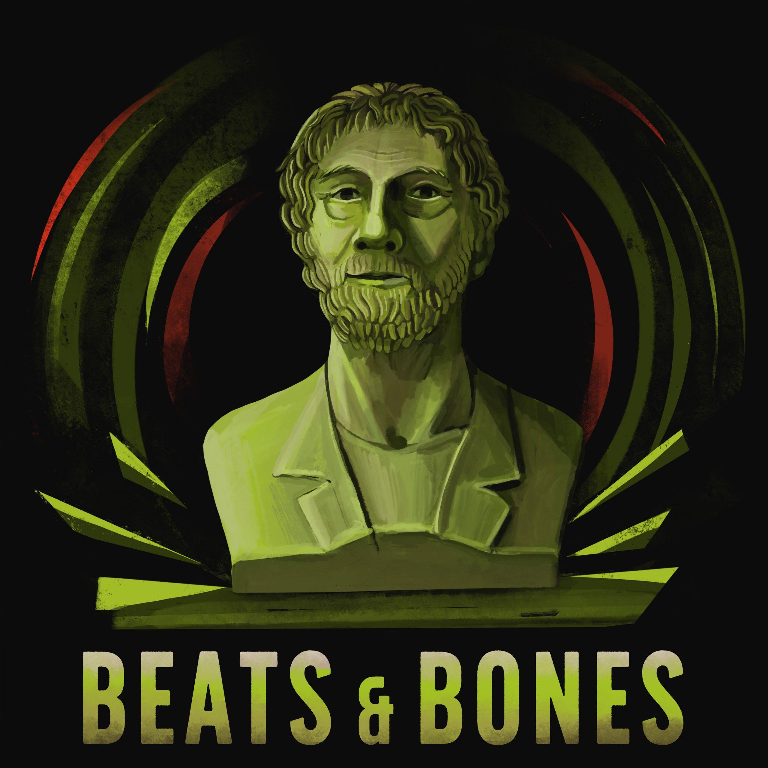210519_Beats_and_Bones2_Icon10_v2