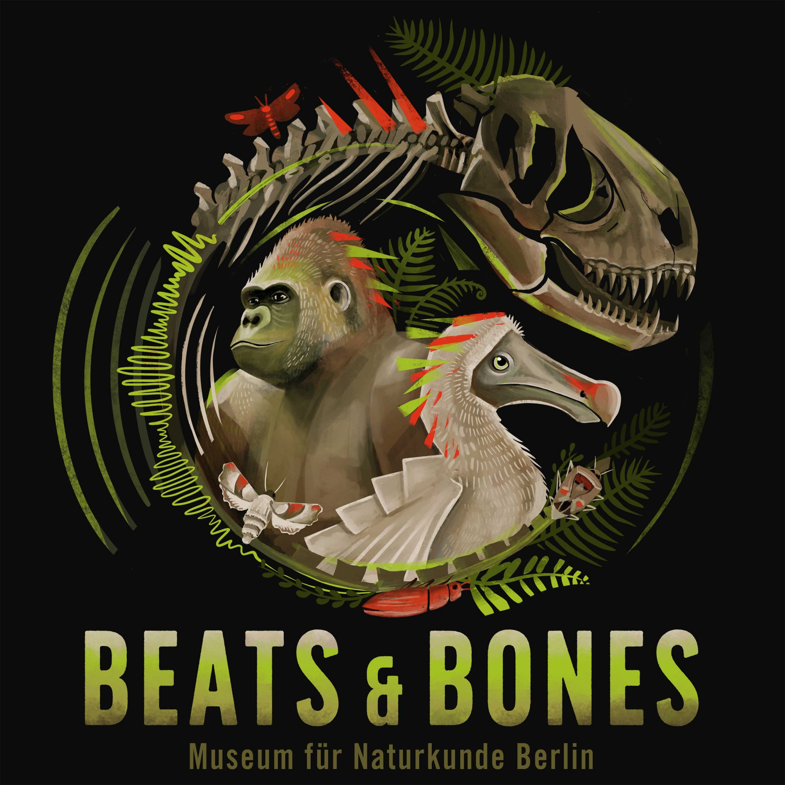 Beats_and_Bones-Overall-Icon_3000x3000