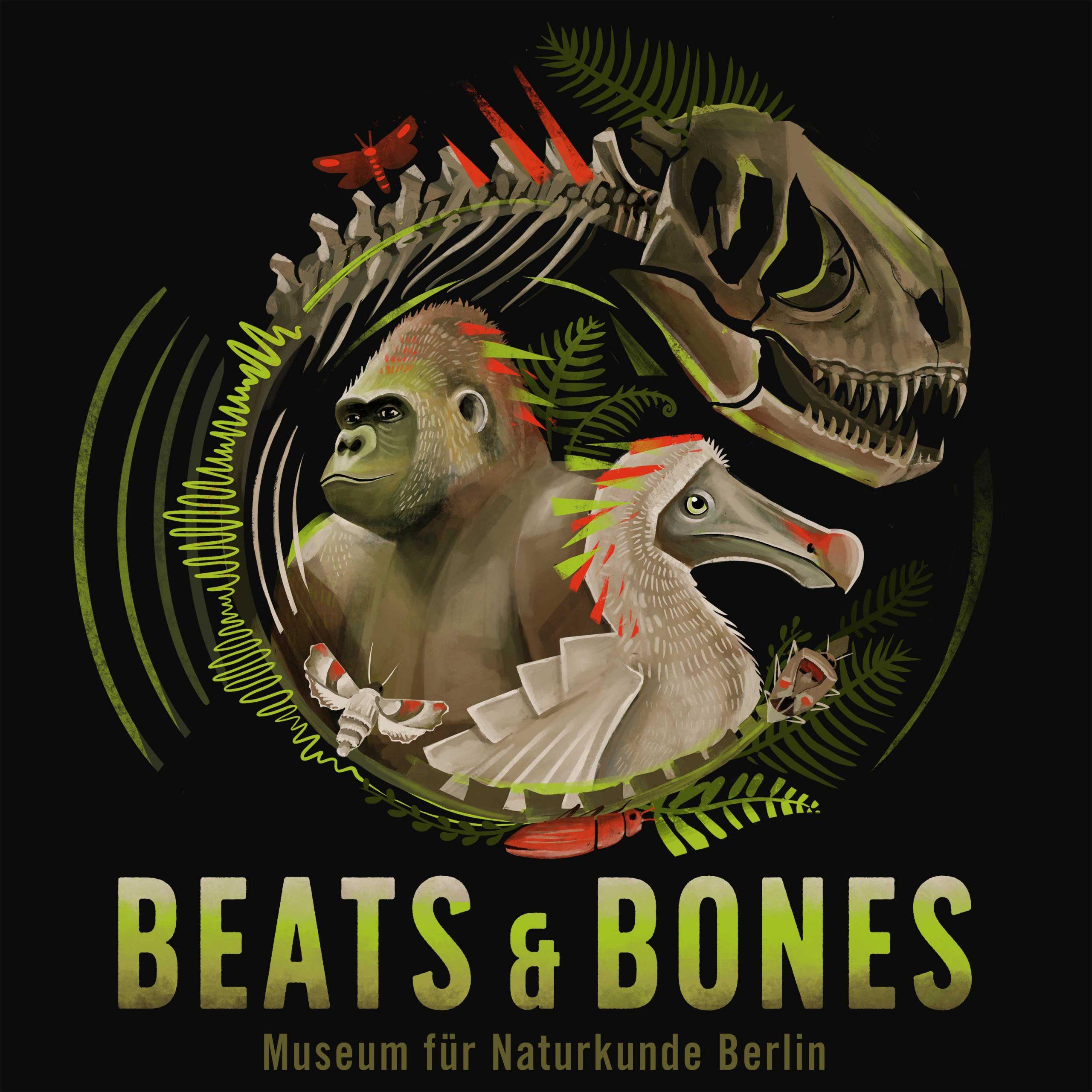 Beats_and_Bones-Overall-Icon_3000x3000
