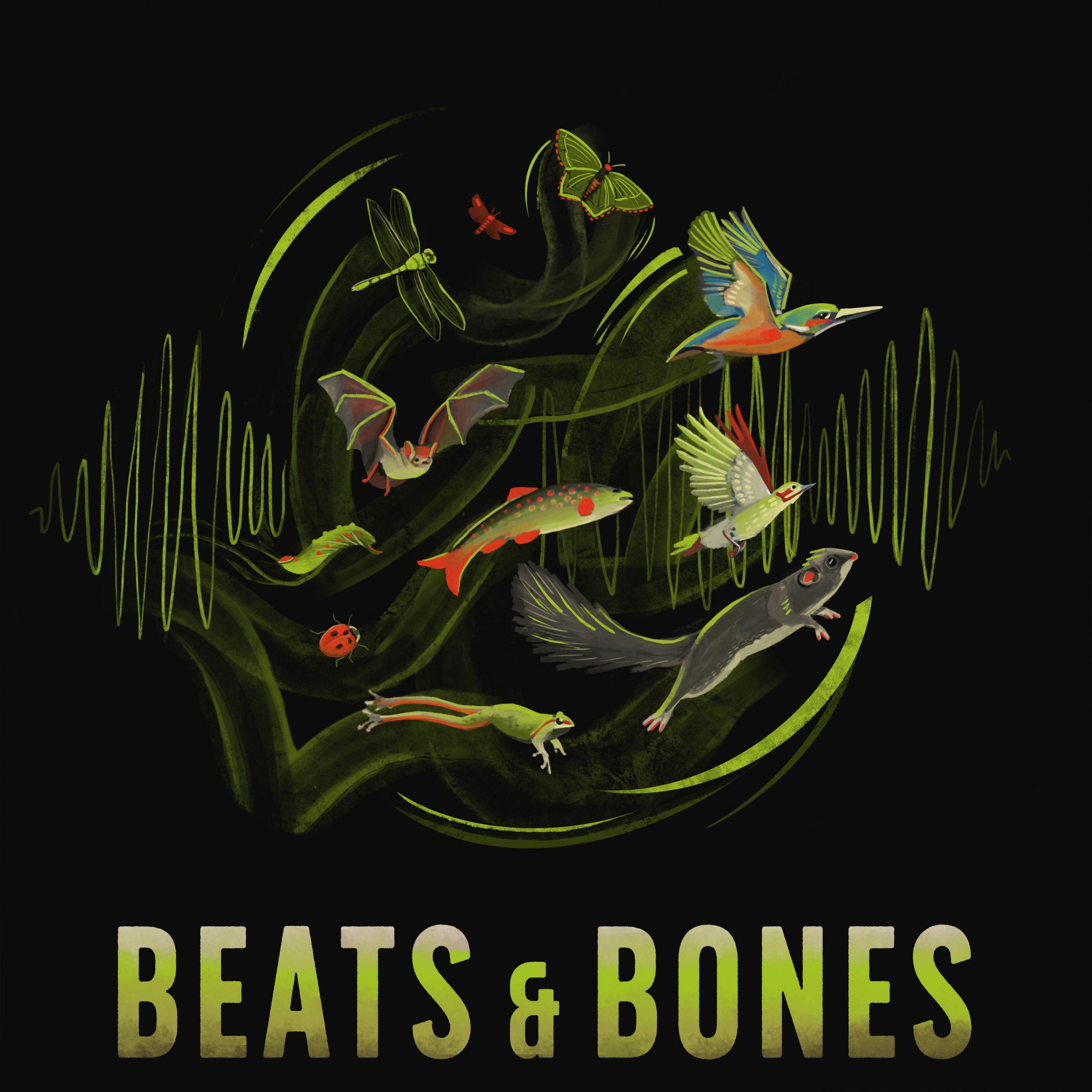 210721_BeatsandBones_Icon_1_Staffel_3