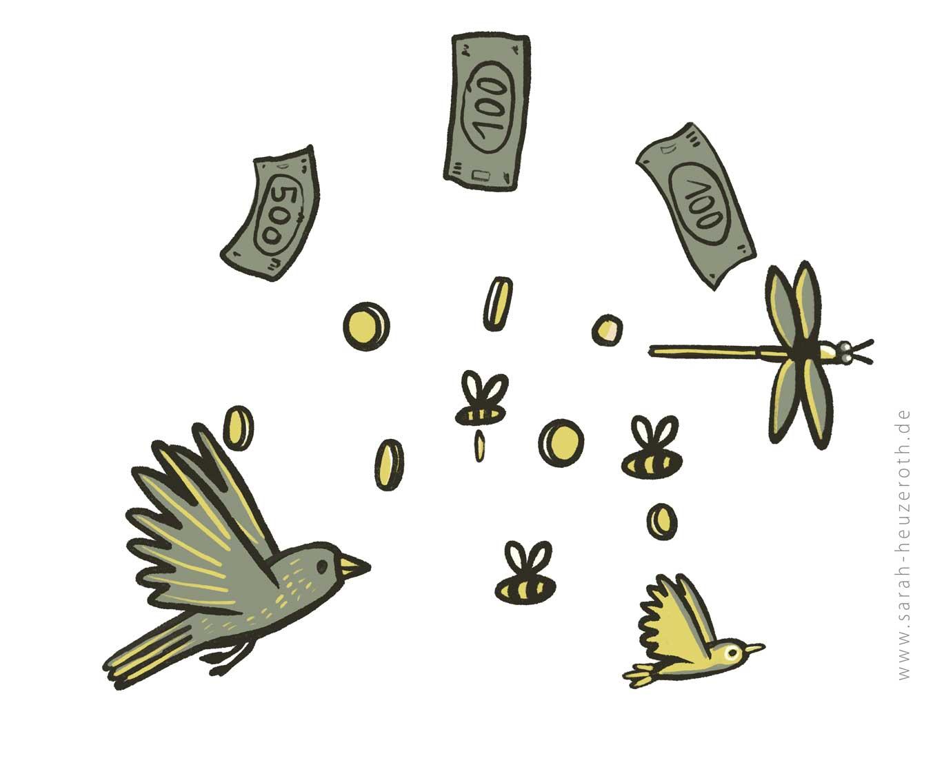 RobinWood_Geld_Und_Vögel_sarahheuzeroth