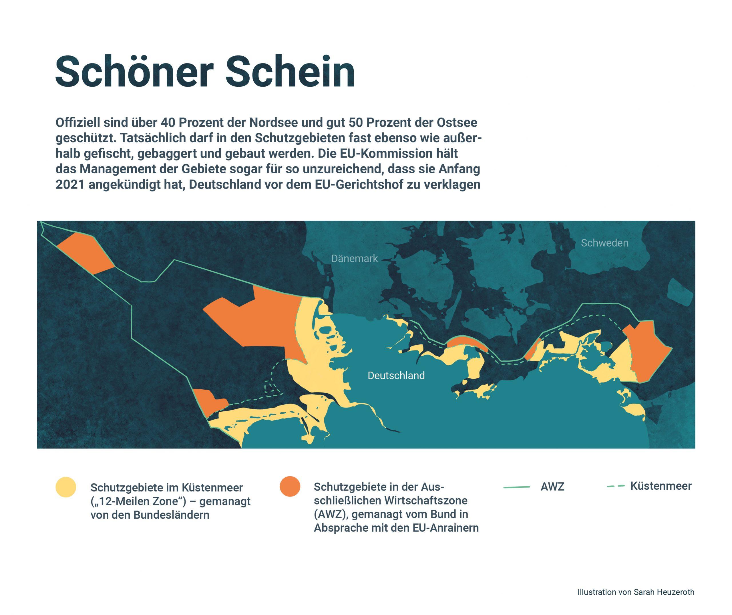 210521_Meer-Grafik2_Meeresschutzgebiete_Deutschland