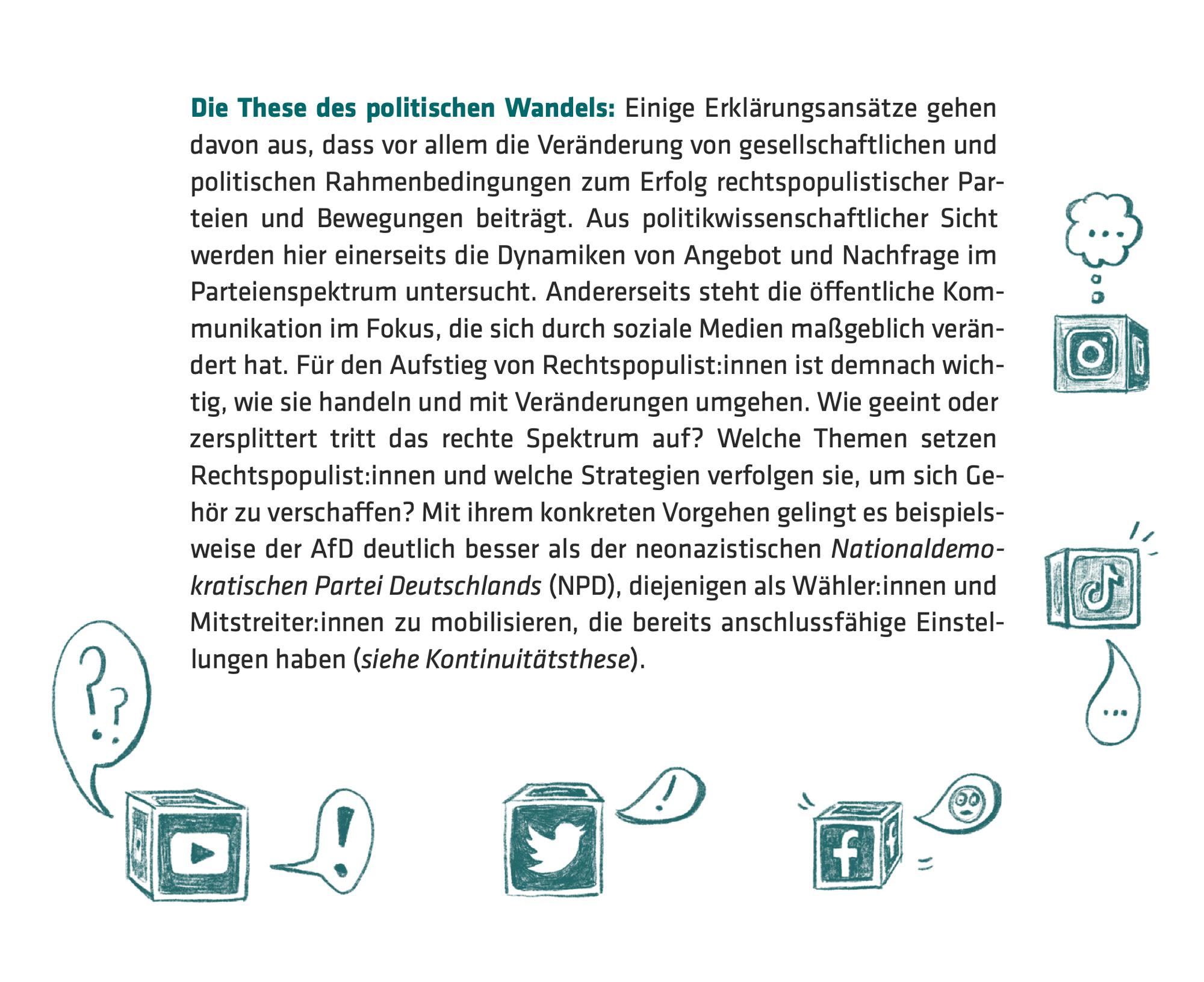 PONN_layout-ausschnitt_sarahheuzeroth