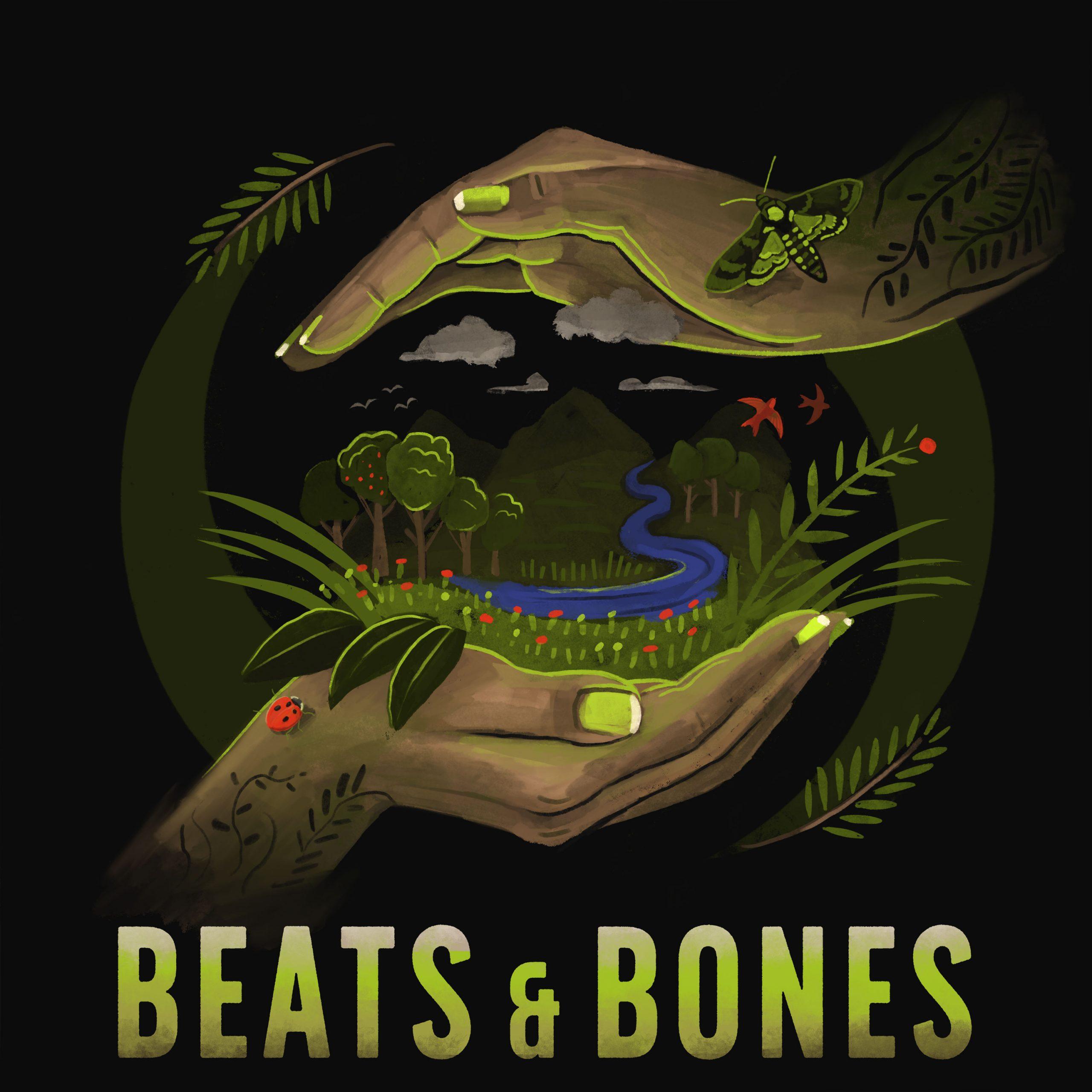 BeatsandBones_Icon_3_Staffel_3