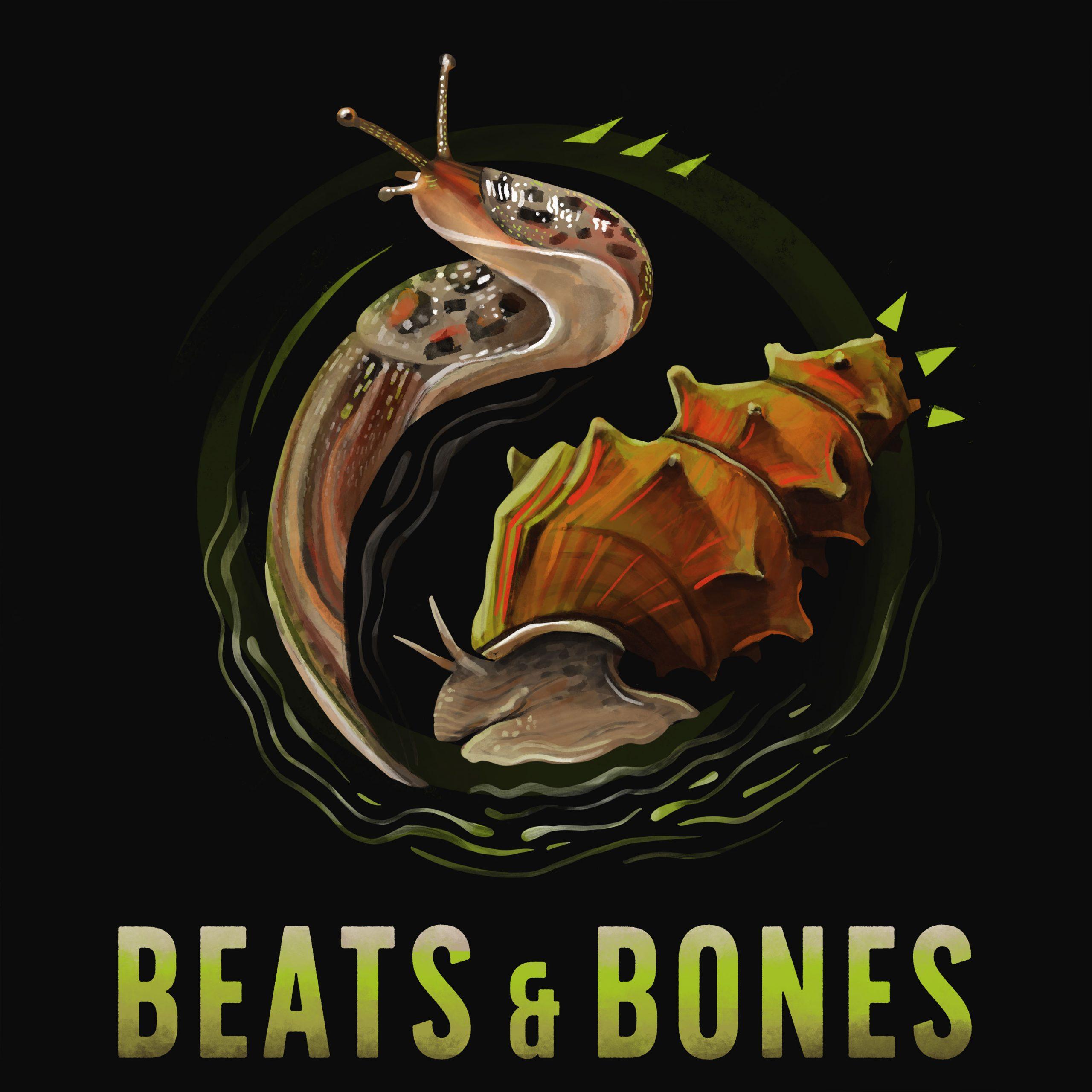 BeatsandBones_Icon_4_Staffel_3